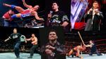 WWE: Shane McMahon y diez razones por las que destacó como luchador (FOTOS) - Noticias de el gran show