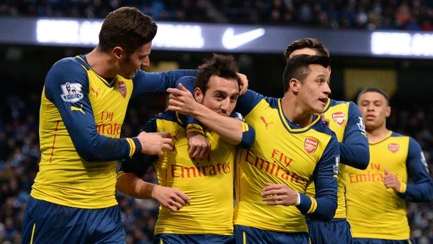 Image Result For Ac Milan En Vivo Vs En Vivo Arsenal C