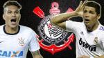 """Cristiano Ronaldo: """"Jugaría en Corinthians tranquilamente"""" (VIDEO) - Noticias de marcas de relojes"""