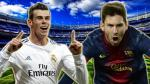 Barcelona y Real Madrid: 5 jugadores que venderían a final de temporada / VIDEO
