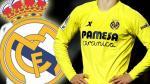 Real Madrid recuperará a una de sus mejores figuras de la cantera (VIDEO)