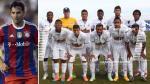 Alianza Lima: Bayern Munich analizó su partido amistoso ante el Bochum - Noticias de erick nazario