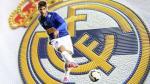 Lucas Silva: Real Madrid oficializó el fichaje del volante brasileño - Noticias de brasileirao 2013