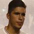 Horacio Benincasa