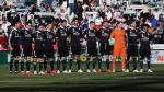 Real Madrid estaría fichando jugadores por posible investigación de FIFA - Noticias de fichajes 2013 europa