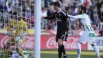 """L'Equipe: """"¿Por qué Cristiano Ronaldo es tan violento?"""" - Noticias de real madrid"""