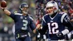 Super Bowl 2015: canal y hora de la final entre New England Patriots vs Seattle Seahawks - Noticias de estadio nacional