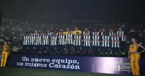 Este es el plantel completo de Alianza Lima. (Eddy Lozano)