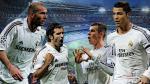 Real Madrid: ¿Fue mejor el de Cristiano Ronaldo o el de los 'Galácticos'? - Noticias de alejandro vernal