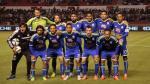 Sporting Cristal perdió 4-1 con LDU en su último amistoso de preparación - Noticias de 90 segundos