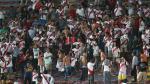 Deportivo Municipal: así fue la presentación del plantel edil (FOTOS) - Noticias de estadio nacional