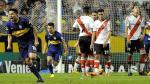 Juan Román Riquelme: hincha de River Plate le escribió emotiva carta - Noticias de julio falcioni