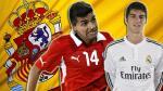 Liga BBVA y Liga Adelante: los mejores fichajes tras el cierre del mercado en España - Noticias de brighton & hove albion