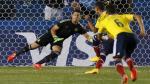 Real Madrid se quedó con las ganas de fichar a promesa argentina