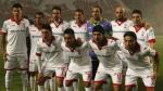 Alianza Lima: el equipo titular de Huracán para duelo de Copa Libertadores - Noticias de agustin moreno diaz