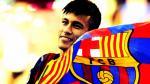 Barcelona: Neymar se cobró una nueva víctima con su polémico fichaje - Noticias de pablo ruz