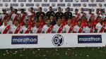Deportivo Municipal: este es el equipo que peleará en Primera División - Noticias de alex aquino