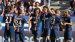 Real Madrid: Ancelotti encontró en PSG su primer fichaje para el verano - Noticias de francois gallardo