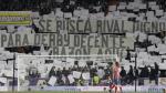 Atlético de Madrid 4-0 Real Madrid: ¿quién busca un rival digno ahora? - Noticias de chalaca