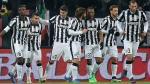Juventus derrotó 3-1 al AC Milan con gol de Carlos Tévez (VIDEO) - Noticias de luca turin