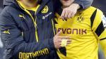 Borussia Dortmund daría noticia que pondrá triste a Real Madrid y Barcelona - Noticias de hans joachim watzke