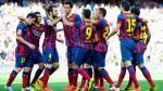¿Barcelona quiere recuperar a crack que vendió en esta temporada? - Noticias de marco reus