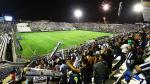 Alianza Lima no podrá utilizar Matute por 5 meses debido a la agresión a jugadores