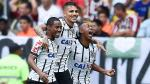 Corinthians: Paolo Guerrero tendría un problema con la llegada del nuevo presidente - Noticias de mario gobbi
