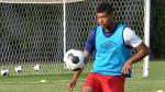 San Martín: Wilder Cartagena está listo para debutar en Cusco - Noticias de alianza lima vs sporting cristal