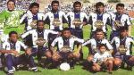 Alianza Lima y su grato recuerdo de la última vez que jugó en Pucallpa - Noticias de marcial soria