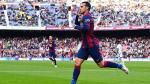 Barcelona: Pedro es tentado por tres clubes de la Premier League - Noticias de liga depor 2013