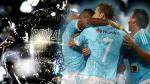 Sporting Cristal: el club peruano con más participaciones en Copa Libertadores - Noticias de cristal copa libertadores 2013
