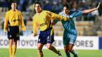 Copa Libertadores 2015: 5 datos que debes saber sobre los equipos peruanos - Noticias de cristal copa libertadores 2013