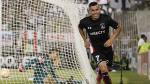 Colo Colo venció 2-0 al Atlético Mineiro por la Copa Libertadores - Noticias de juan belatti