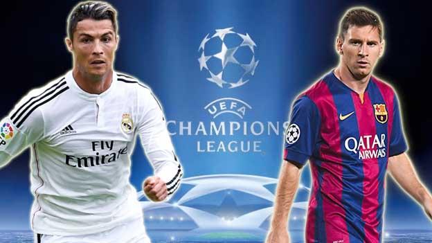 Por qué el éxito de Cristiano complica a Messi más de lo imaginable