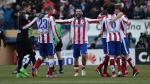 Atlético de Madrid goleó 3-0 al Almería por la Liga BBVA (VIDEOS) - Noticias de atrevidos