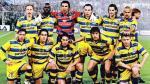 Parma: el equipo que la rompió en la década del noventa y hoy puede desaparecer - Noticias de dino baggio