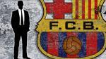 Barcelona: revelan quién será el técnico para la próxima temporada - Noticias de neymar en barcelona