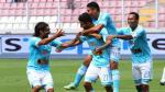 Sporting Cristal: 5 errores que no debe cometer en Lima ante Táchira (VIDEO) - Noticias de cristal atletico paranaense