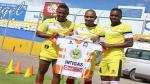 Alianza Lima y sus exjugadores que enfrentará ante Ayacucho FC - Noticias de huaraz