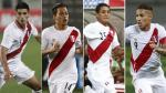 Selección Peruana: estos son los jugadores que podría convocar Ricardo Gareca - Noticias de depor mario flores