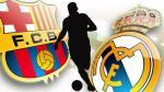 Barcelona: tres titulares se perderían el clásico ante Real Madrid - Noticias de neymar en barcelona