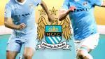 Manchester City prepara 39 millones de dólares para fichar a este volante - Noticias de real madrid