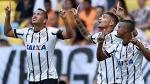 Corinthians vs. Mogi Mirim en vivo por el Paulistao: hora y alineaciones - Noticias de paolo guerrero