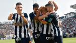 Alianza Lima: las claves de la victoria por 3-1 ante Ayacucho FC - Noticias de yoshiro salazar