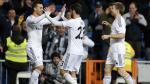 Real Madrid: Liverpool quiere fichar este mediocampista merengue (VIDEO) - Noticias de portal deportivo