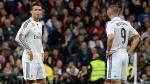 Real Madrid y su mala estadística ante los otros 'grandes' de España