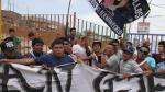 Alianza Lima: la visita de los íntimos a los niños de San Genaro (FOTOS) - Noticias de alianza lima