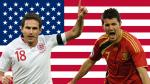 MLS: cinco cracks mundiales llamados a brillar en este 2015 - Noticias de sebastian giovinco