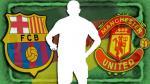 Barcelona y Manchester United se pelean por esta estrella alemana - Noticias de kevin strootman